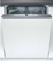 посудомоечная машина Bosch SMV53M10EU в г.Речица