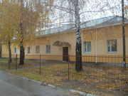 Продам многофункциональное здание в г.Речице