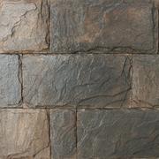 камни плитка тротуарка