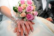 Фотосъемка свадеб,  профессиональная