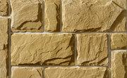 камни декоративные плитка тротуарка