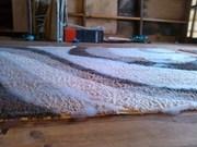 Химчистка ковров удаление запахов в Гомеле с выездом к клиенту,  доставка бесплатно!