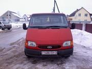 форд транзит 1997 г  8029 1665927