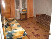 квартиры по суткам в центре Речицы и на РИТМе,  тел. +375298366600
