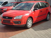 FORD FOCUS 16  FORR SELLEING