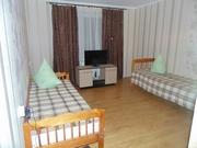 Квартиры посуточно в Речице + 375296031943