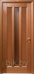 Межкомнатные двери Стройдетали