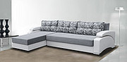 Мягкая мебель МебельерЦентр