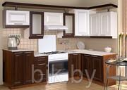 Мебель для кухни Жлобинмебель1