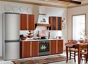 Мебель для кухни АртМебель1