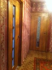 3-х комнатная квартира на Ритме