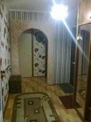 Сдам 2-ух комнатную квартиру по суткам ( сутки 220 тыс )