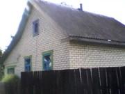 дом в д.Демехи