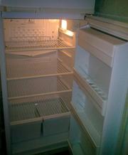 Продаю Холодильник Двухкамерный МИНСК-215 Атлант Недорого