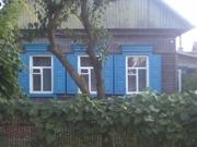 Дом в Речице. переулок  Полевой
