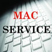 Быстрый Ремонт компьютерной техники в Речице