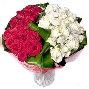 Доставка цветов в Рецице