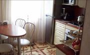 Продается или меняется двухкомнатная квартира