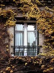 Уютная 2-х комнатная квартира по улице Панова
