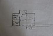 Срочно продам 2-х комнатную квартиру в элитном районе города Речица