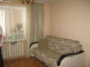 Квартиры на сутки 8 ( 029) 986-68-83