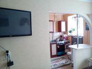 Квартиры по суткам в Речице. Vel  375(44)472-55-18,  МТС  375(33)63-63-