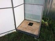 Туалет дачный с доставкой в Речице
