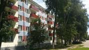 1-комнатная квартира в Речице