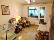 Продаётся уникальная 4-х комнатная квартира в лучшем доме Речицы