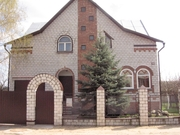 Продажа дома в г. Речица