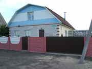 Продаю или меняю на 2 жилья